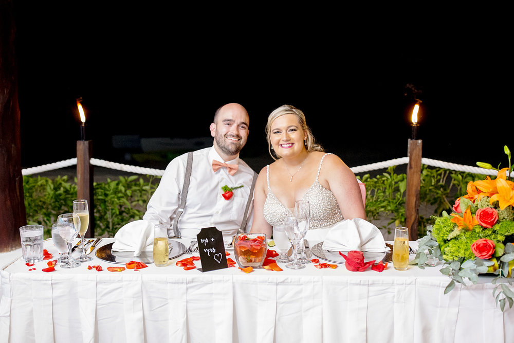 Seriously_Sabrina_Photography_Occidental_Cozumel_Mexico_Destination_wedding_Dunlap100.jpg