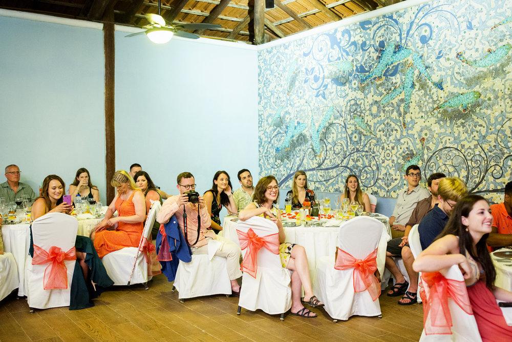 Seriously_Sabrina_Photography_Occidental_Cozumel_Mexico_Destination_wedding_Dunlap102.jpg
