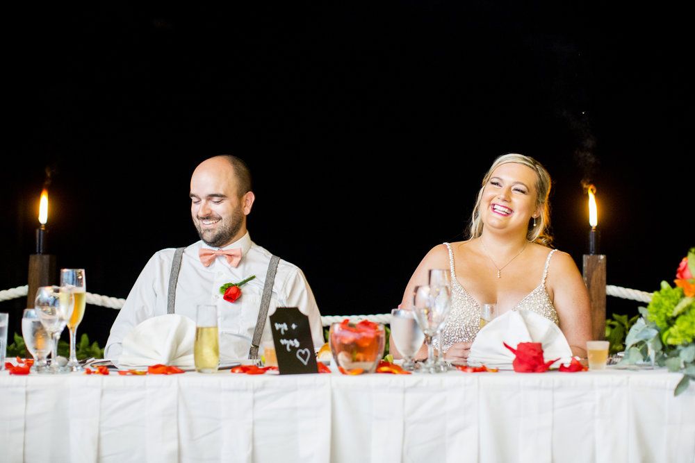 Seriously_Sabrina_Photography_Occidental_Cozumel_Mexico_Destination_wedding_Dunlap103.jpg