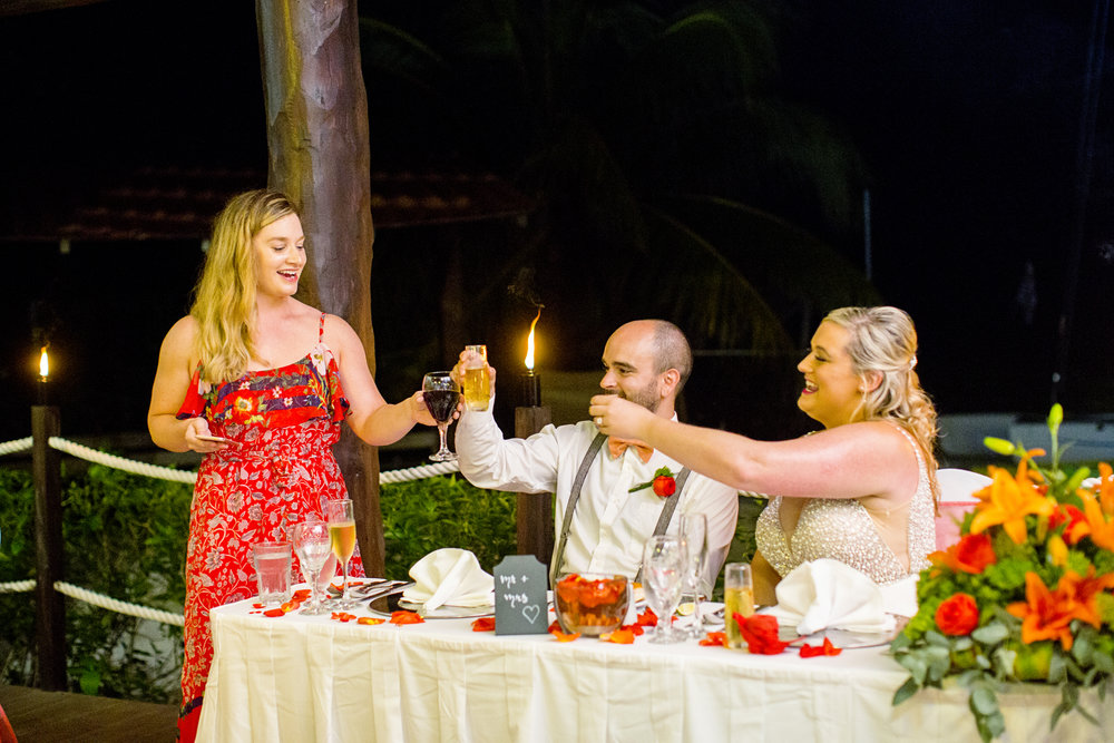 Seriously_Sabrina_Photography_Occidental_Cozumel_Mexico_Destination_wedding_Dunlap104.jpg