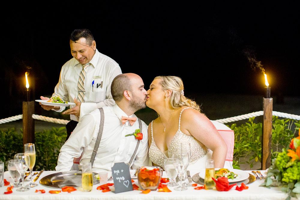 Seriously_Sabrina_Photography_Occidental_Cozumel_Mexico_Destination_wedding_Dunlap105.jpg
