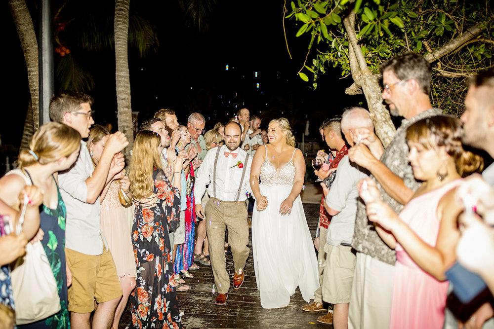 Seriously_Sabrina_Photography_Occidental_Cozumel_Mexico_Destination_wedding_Dunlap111.jpg