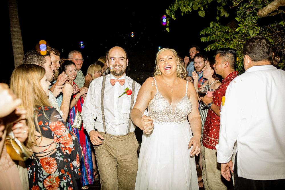 Seriously_Sabrina_Photography_Occidental_Cozumel_Mexico_Destination_wedding_Dunlap113.jpg