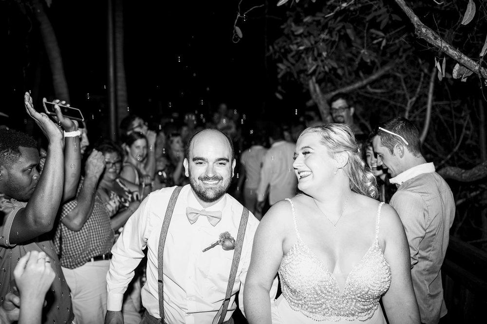 Seriously_Sabrina_Photography_Occidental_Cozumel_Mexico_Destination_wedding_Dunlap114.jpg