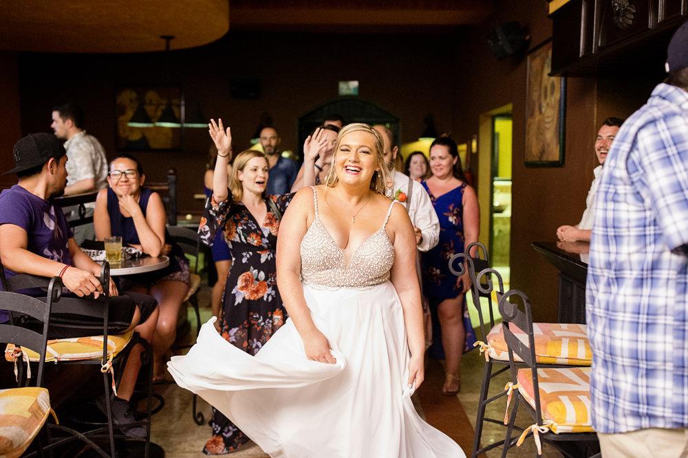 Seriously_Sabrina_Photography_Occidental_Cozumel_Mexico_Destination_wedding_Dunlap116.jpg