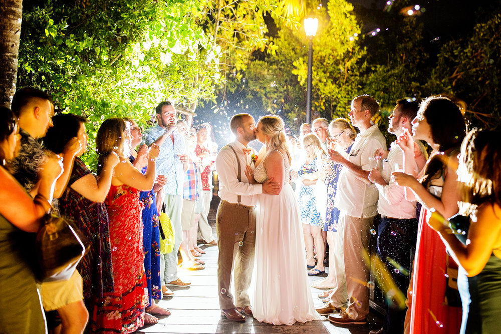 Seriously_Sabrina_Photography_Occidental_Cozumel_Mexico_Destination_wedding_Dunlap115.jpg