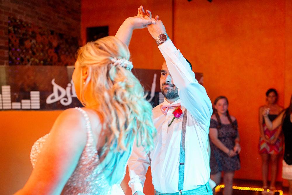 Seriously_Sabrina_Photography_Occidental_Cozumel_Mexico_Destination_wedding_Dunlap117.jpg