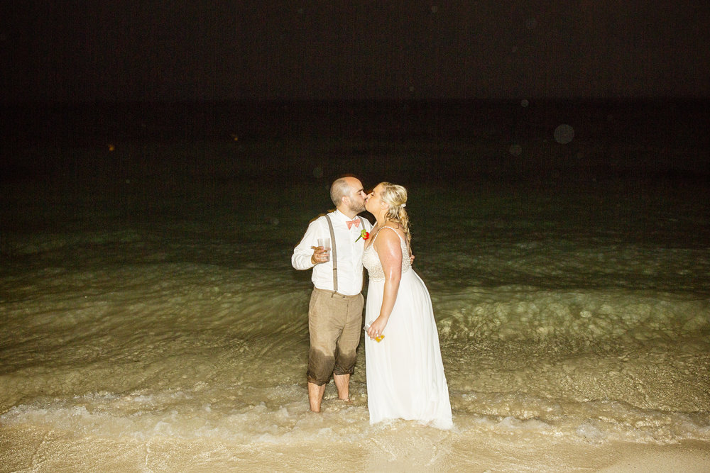 Seriously_Sabrina_Photography_Occidental_Cozumel_Mexico_Destination_wedding_Dunlap126.jpg
