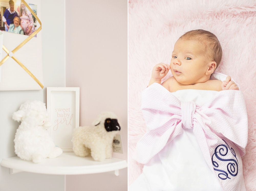 Seriously_Sabrina_Photography_Lexington_Kentucky_Lifestyle_In_Home_Newborn_SCShockey12.jpg