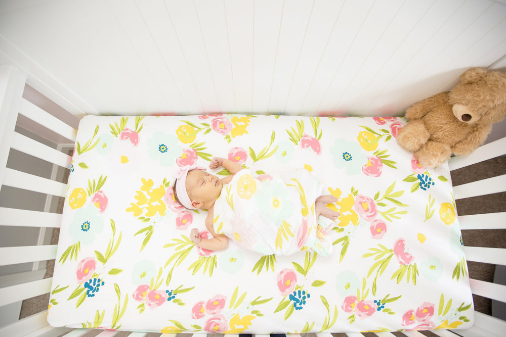 Seriously_Sabrina_Photography_Lexington_Kentucky_Lifestyle_In_Home_Newborn_SCShockey14.jpg
