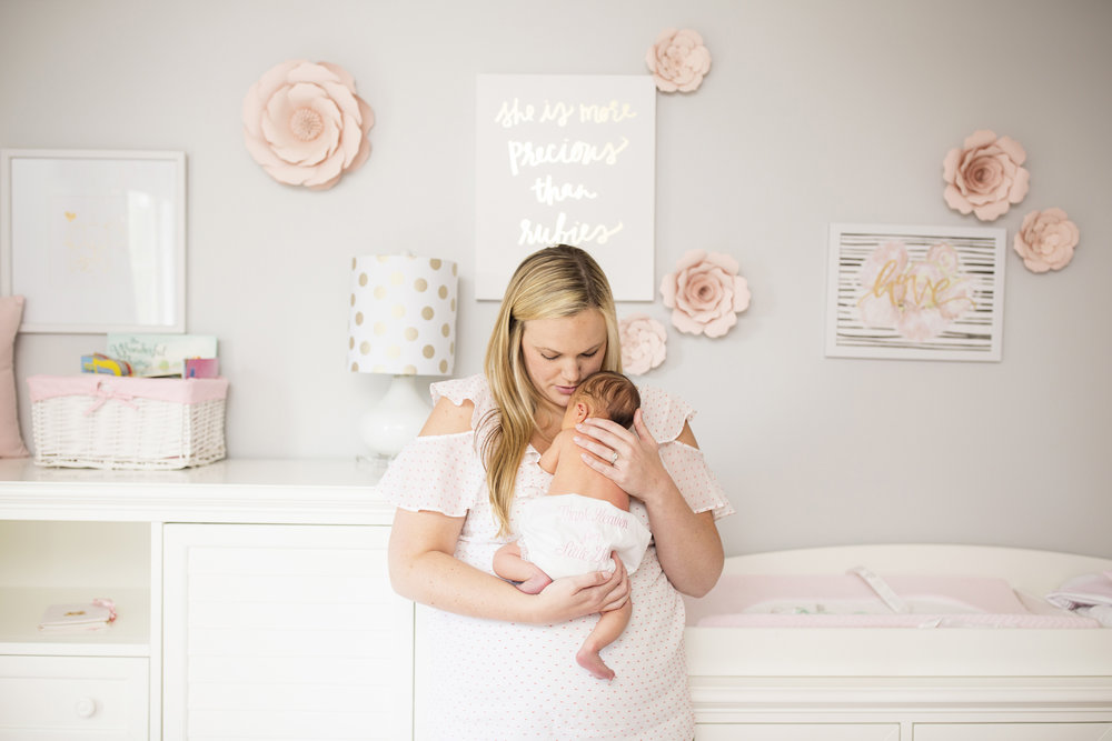 Seriously_Sabrina_Photography_Lexington_Kentucky_Lifestyle_In_Home_Newborn_SCShockey24.jpg