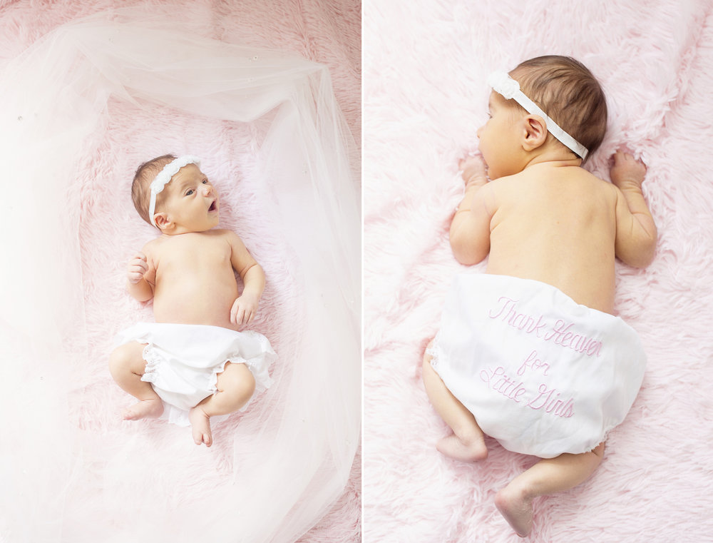 Seriously_Sabrina_Photography_Lexington_Kentucky_Lifestyle_In_Home_Newborn_SCShockey34.jpg
