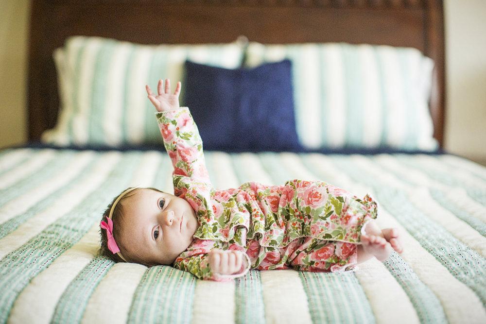 Seriously_Sabrina_Photography_Lexington_Kentucky_Lifestyle_In_Home_Newborn_MaisyWard7.jpg