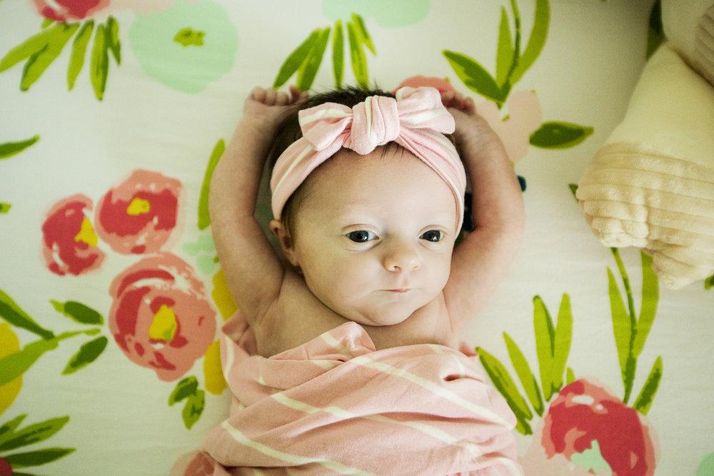 Seriously_Sabrina_Photography_Lexington_Kentucky_Lifestyle_In_Home_Newborn_MaisyWard17.jpg