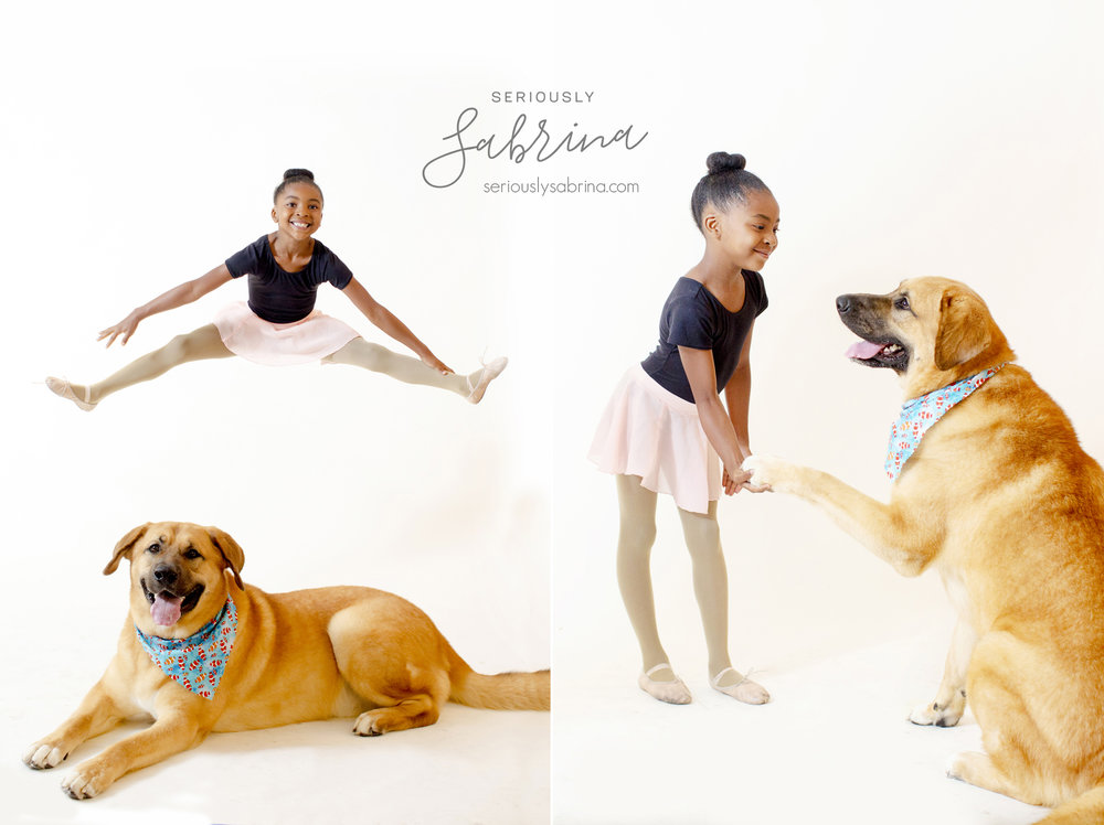 Seriously_Sabrina_Photography_Camp_Jean_Fundraiser_July_2018_Canines_and_Chereography8.jpg