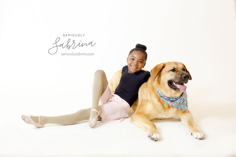 Seriously_Sabrina_Photography_Camp_Jean_Fundraiser_July_2018_Canines_and_Chereography17.jpg