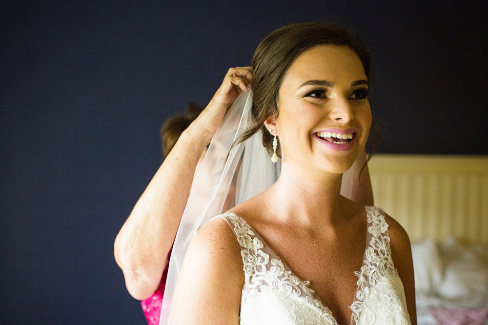 Seriously_Sabrina_Photography_Lexington _Kentucky_Limestone_Hall_Wedding_Rogers16.jpg