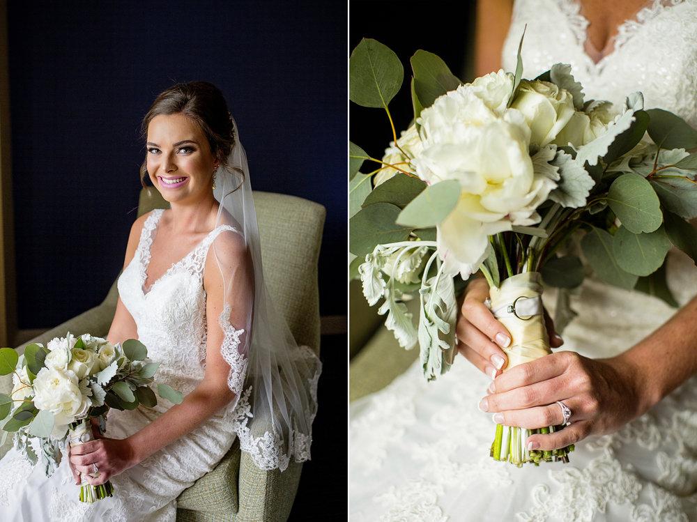 Seriously_Sabrina_Photography_Lexington _Kentucky_Limestone_Hall_Wedding_Rogers22.jpg
