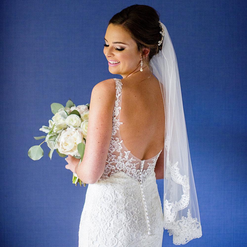 Seriously_Sabrina_Photography_Lexington _Kentucky_Limestone_Hall_Wedding_Rogers23.jpg