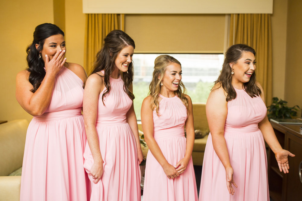 Seriously_Sabrina_Photography_Lexington _Kentucky_Limestone_Hall_Wedding_Rogers25.jpg