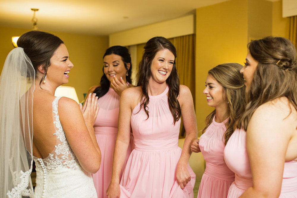 Seriously_Sabrina_Photography_Lexington _Kentucky_Limestone_Hall_Wedding_Rogers27.jpg