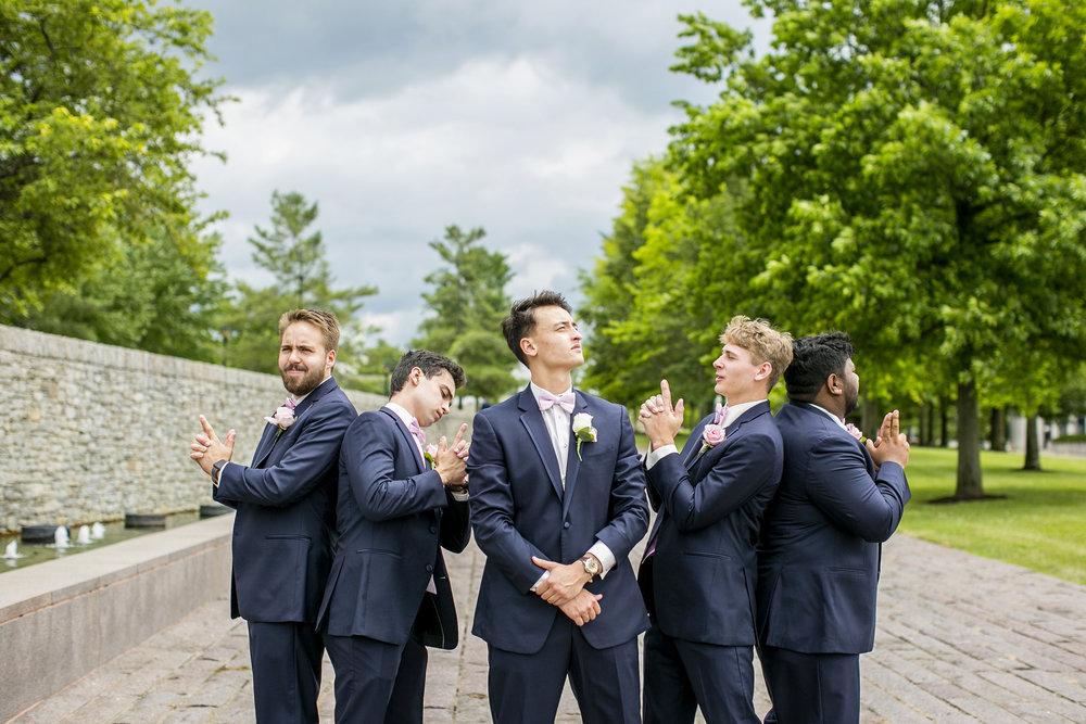 Seriously_Sabrina_Photography_Lexington _Kentucky_Limestone_Hall_Wedding_Rogers39.jpg