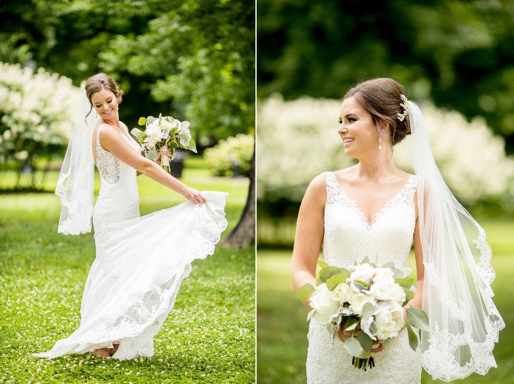 Seriously_Sabrina_Photography_Lexington _Kentucky_Limestone_Hall_Wedding_Rogers46.jpg