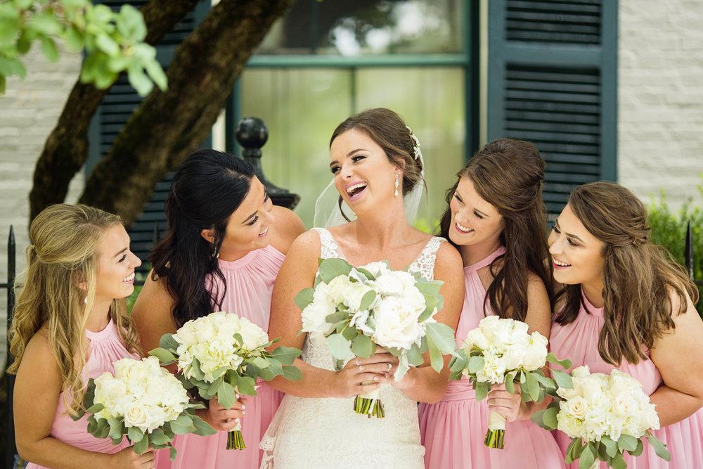 Seriously_Sabrina_Photography_Lexington _Kentucky_Limestone_Hall_Wedding_Rogers47.jpg