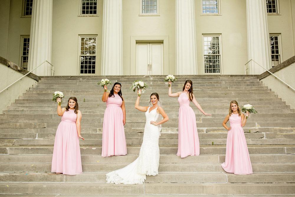 Seriously_Sabrina_Photography_Lexington _Kentucky_Limestone_Hall_Wedding_Rogers50.jpg