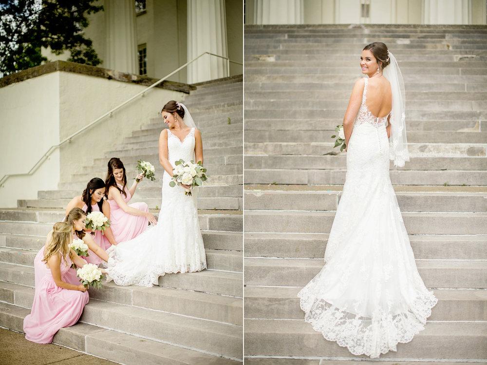 Seriously_Sabrina_Photography_Lexington _Kentucky_Limestone_Hall_Wedding_Rogers51.jpg