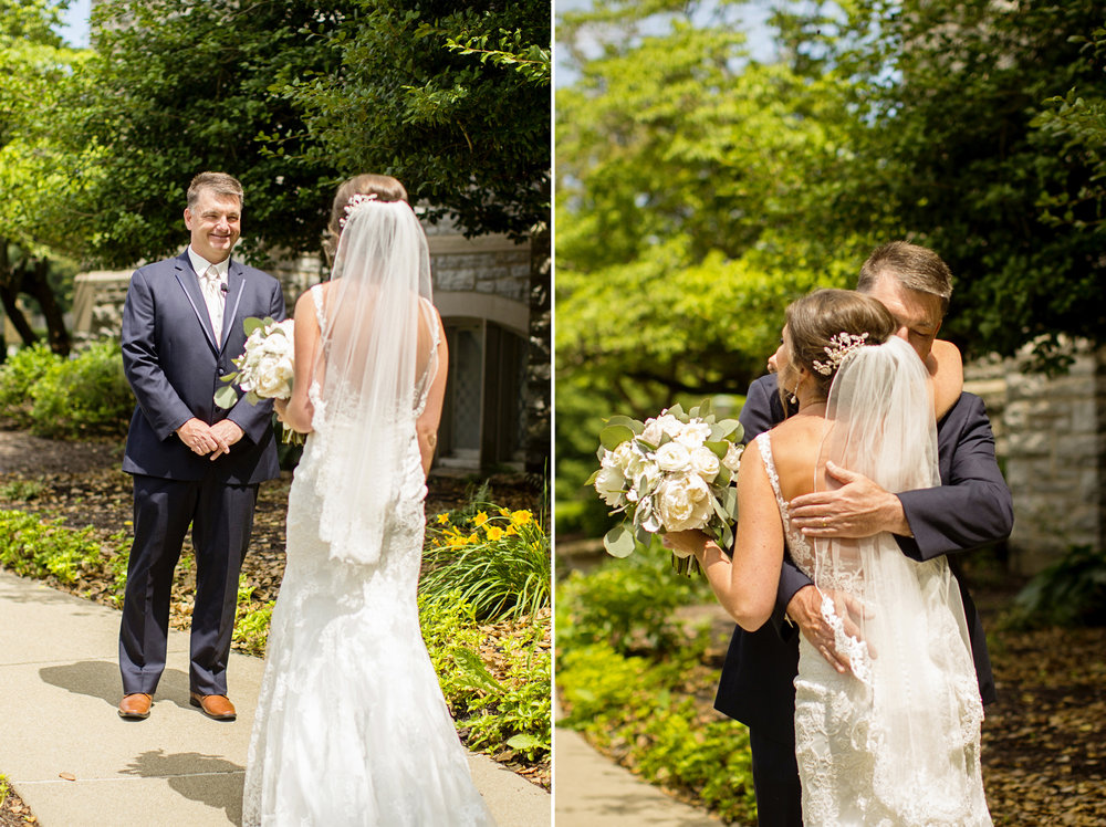 Seriously_Sabrina_Photography_Lexington _Kentucky_Limestone_Hall_Wedding_Rogers53.jpg