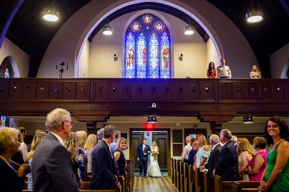 Seriously_Sabrina_Photography_Lexington _Kentucky_Limestone_Hall_Wedding_Rogers56.jpg