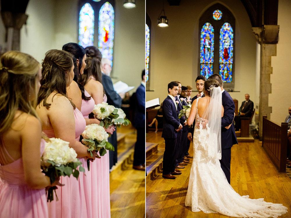 Seriously_Sabrina_Photography_Lexington _Kentucky_Limestone_Hall_Wedding_Rogers60.jpg