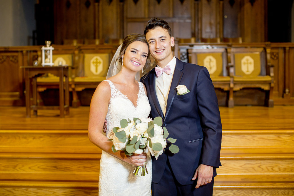 Seriously_Sabrina_Photography_Lexington _Kentucky_Limestone_Hall_Wedding_Rogers67.jpg