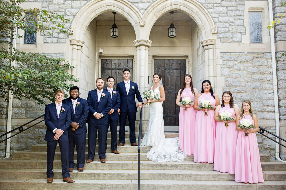 Seriously_Sabrina_Photography_Lexington _Kentucky_Limestone_Hall_Wedding_Rogers69.jpg