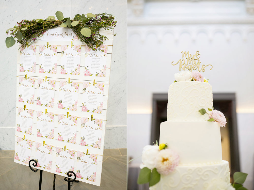 Seriously_Sabrina_Photography_Lexington _Kentucky_Limestone_Hall_Wedding_Rogers80.jpg