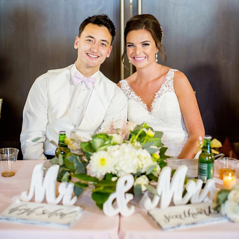 Seriously_Sabrina_Photography_Lexington _Kentucky_Limestone_Hall_Wedding_Rogers85.jpg