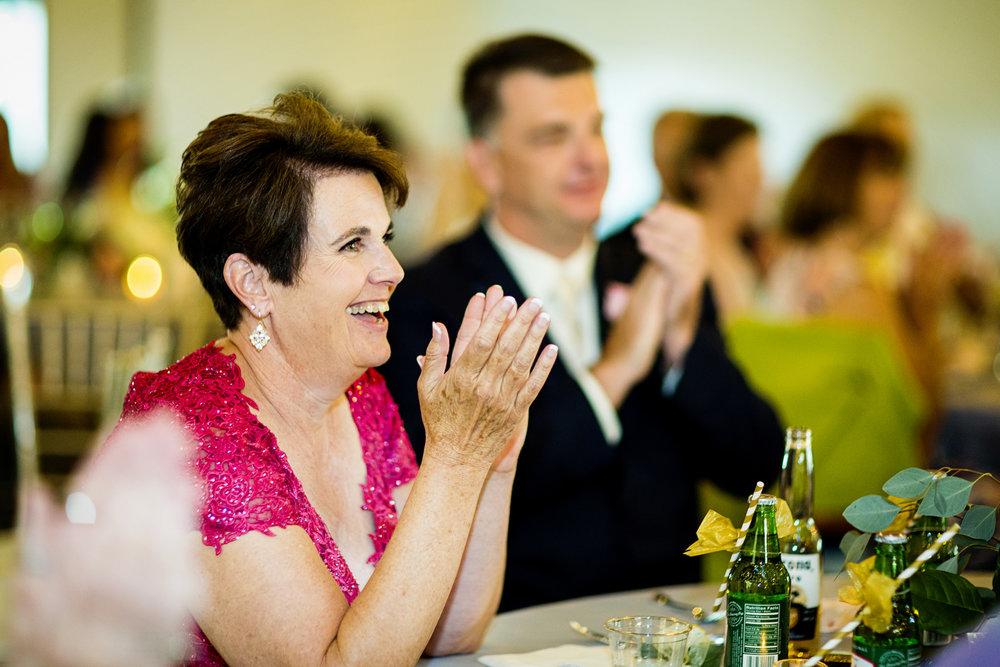 Seriously_Sabrina_Photography_Lexington _Kentucky_Limestone_Hall_Wedding_Rogers87.jpg