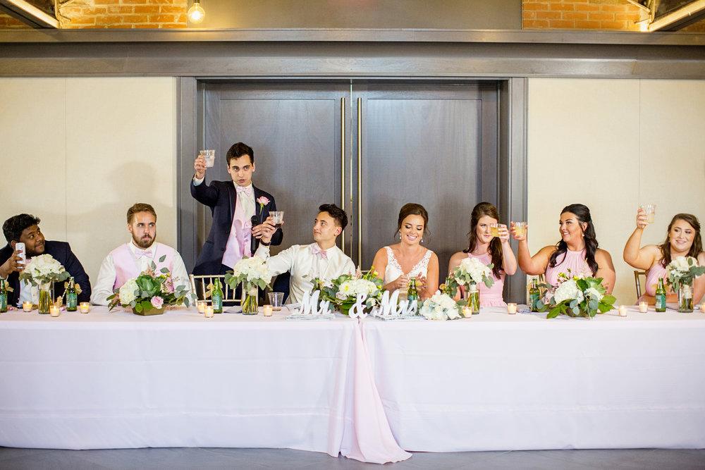 Seriously_Sabrina_Photography_Lexington _Kentucky_Limestone_Hall_Wedding_Rogers90.jpg