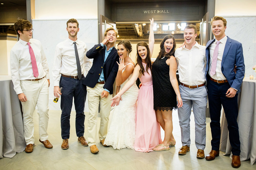 Seriously_Sabrina_Photography_Lexington _Kentucky_Limestone_Hall_Wedding_Rogers94.jpg