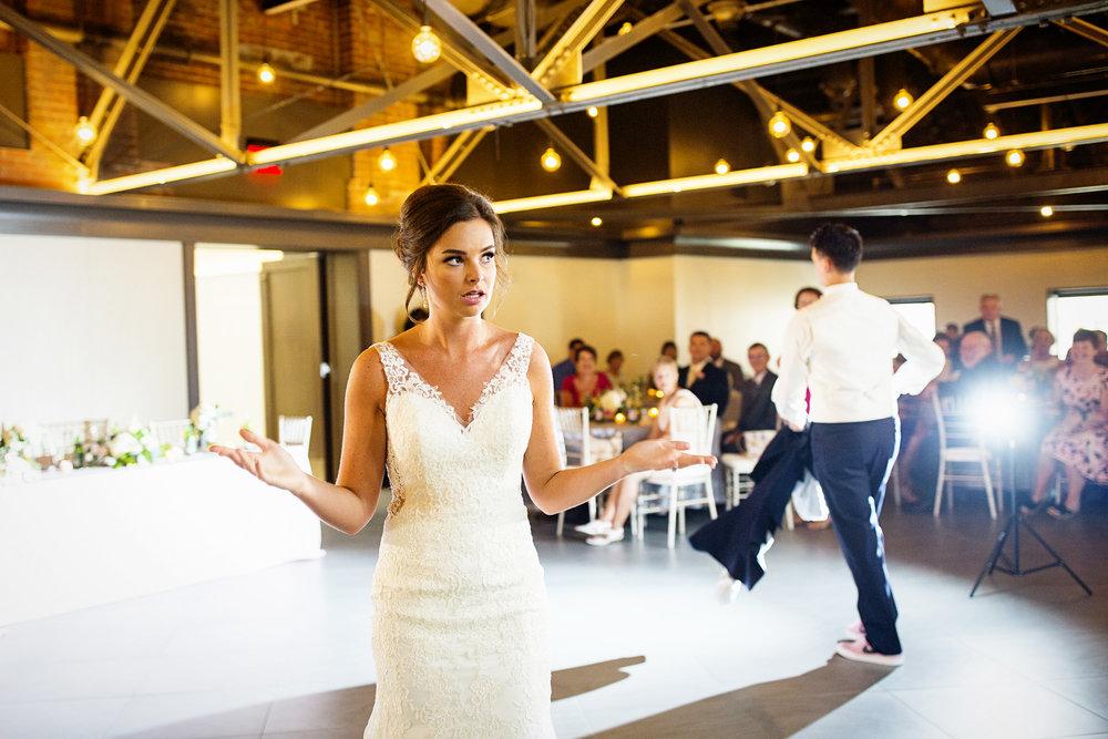 Seriously_Sabrina_Photography_Lexington _Kentucky_Limestone_Hall_Wedding_Rogers97.jpg