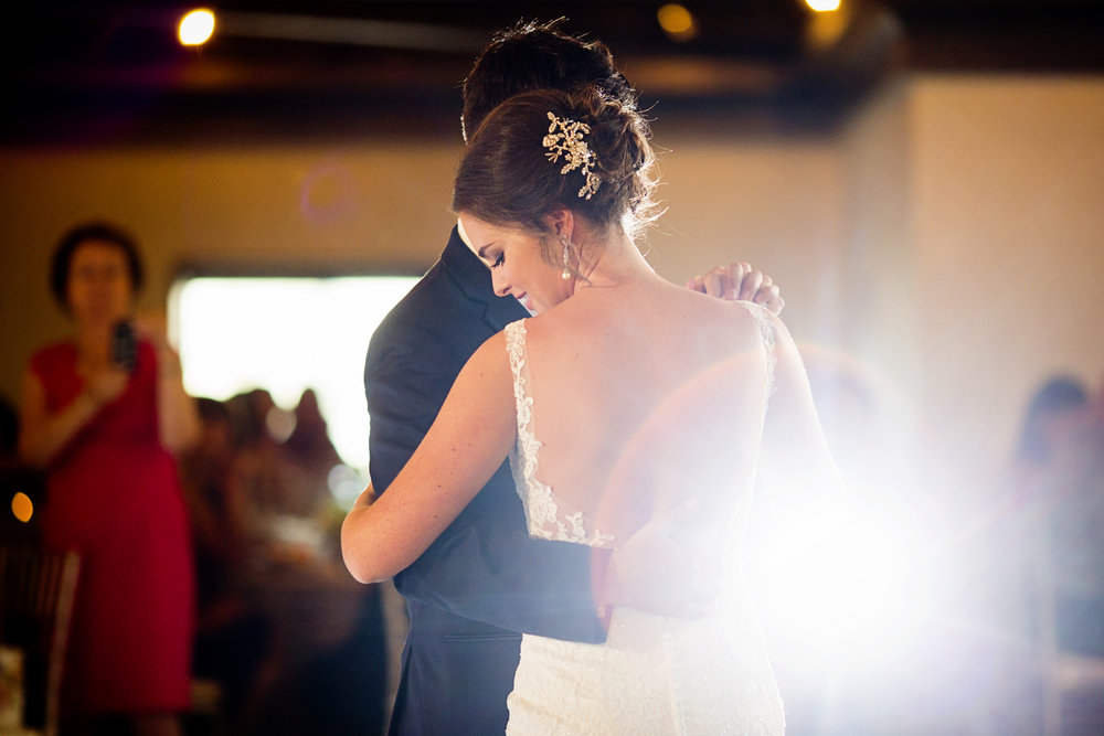 Seriously_Sabrina_Photography_Lexington _Kentucky_Limestone_Hall_Wedding_Rogers101.jpg