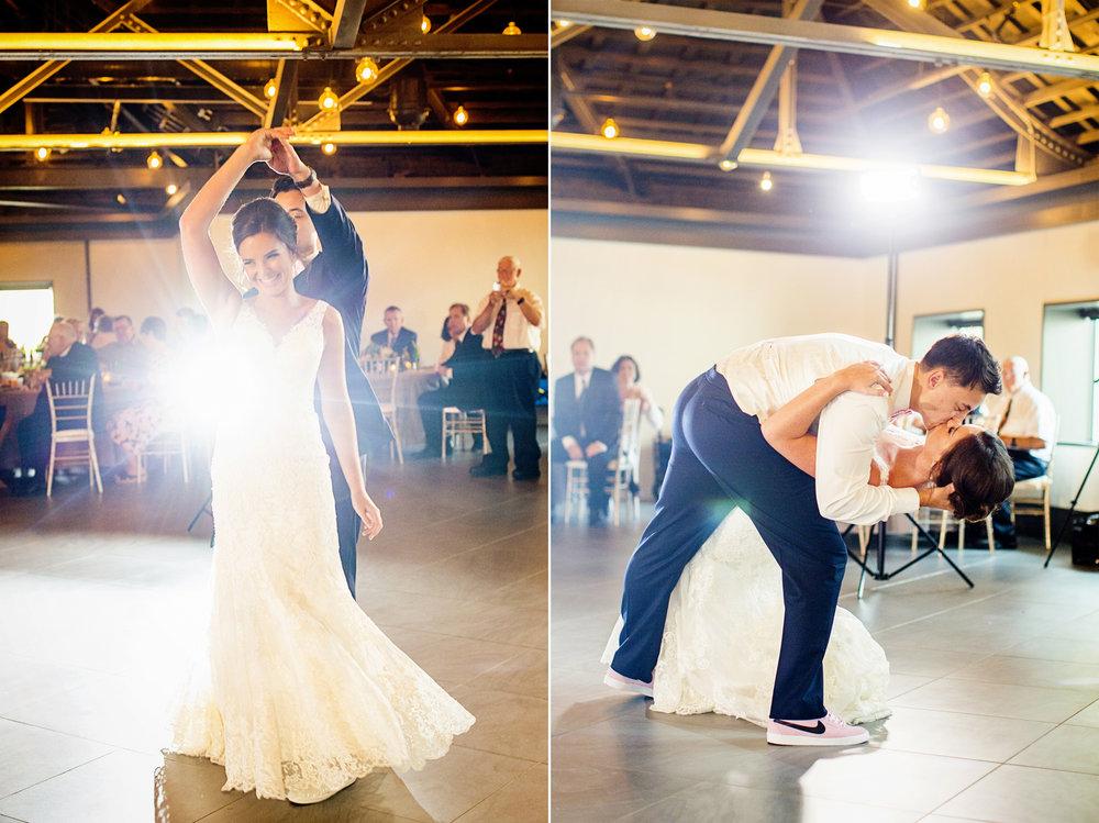 Seriously_Sabrina_Photography_Lexington _Kentucky_Limestone_Hall_Wedding_Rogers102.jpg