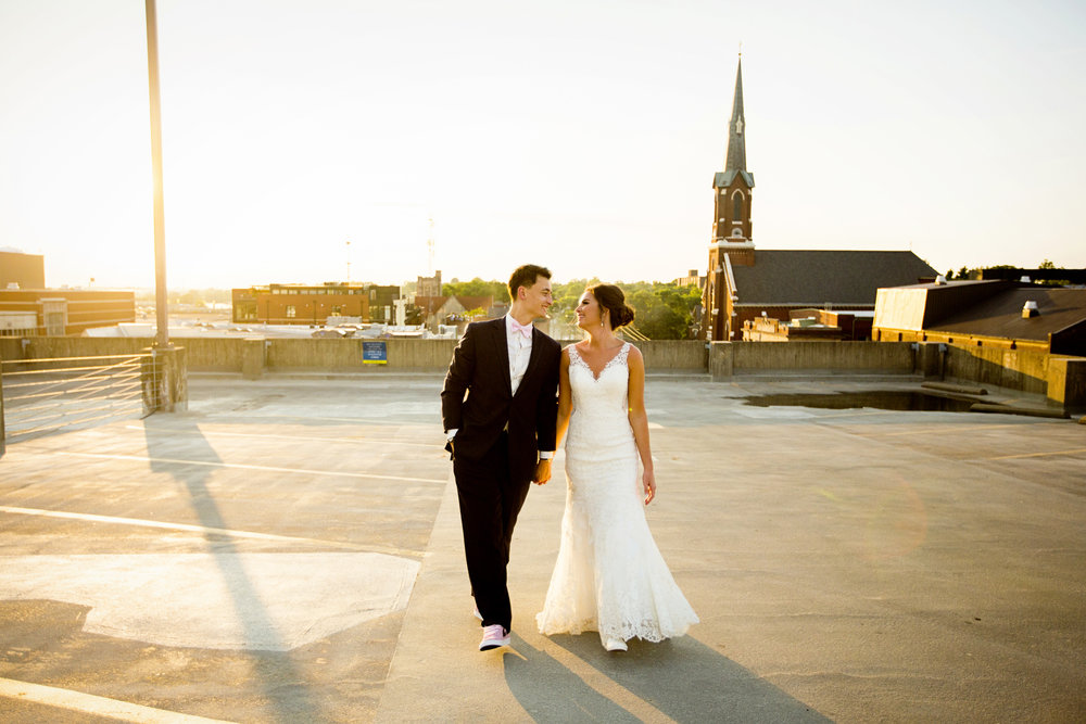 Seriously_Sabrina_Photography_Lexington _Kentucky_Limestone_Hall_Wedding_Rogers110.jpg