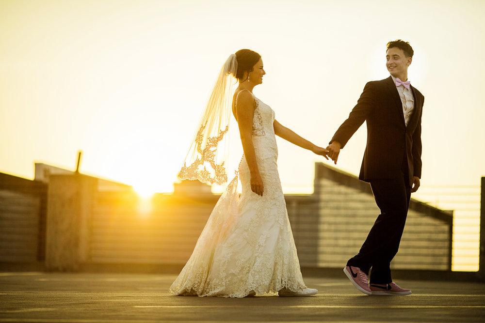 Seriously_Sabrina_Photography_Lexington _Kentucky_Limestone_Hall_Wedding_Rogers113.jpg