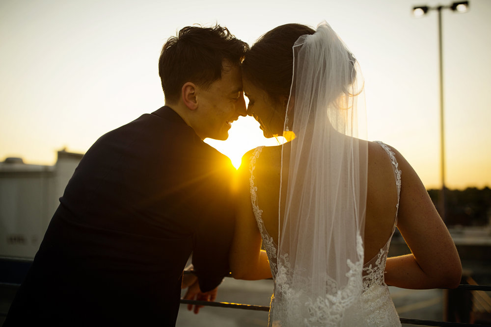 Seriously_Sabrina_Photography_Lexington _Kentucky_Limestone_Hall_Wedding_Rogers117.jpg