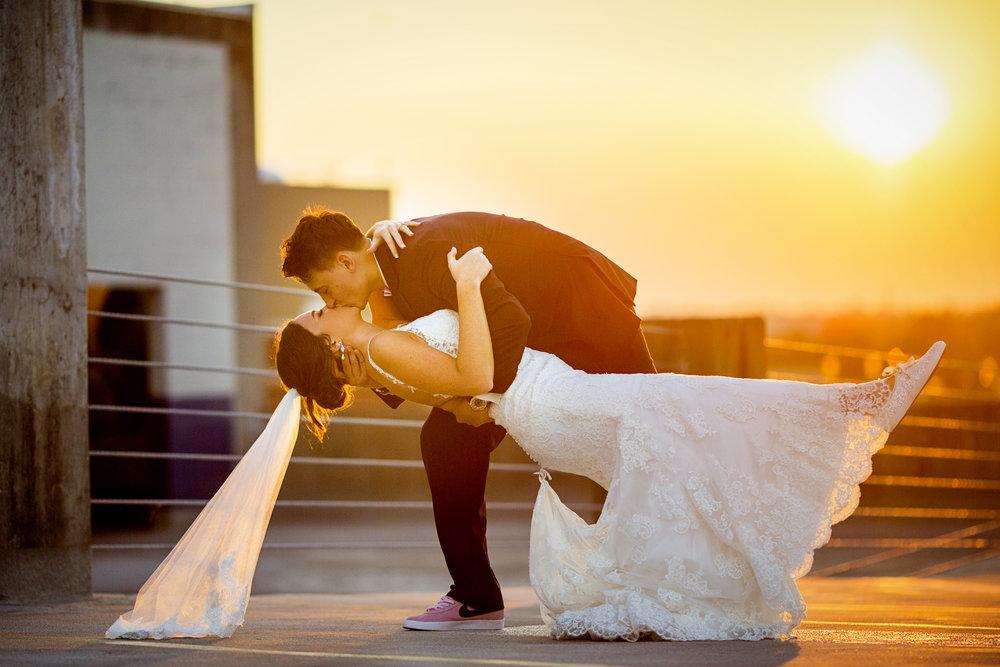 Seriously_Sabrina_Photography_Lexington _Kentucky_Limestone_Hall_Wedding_Rogers120.jpg