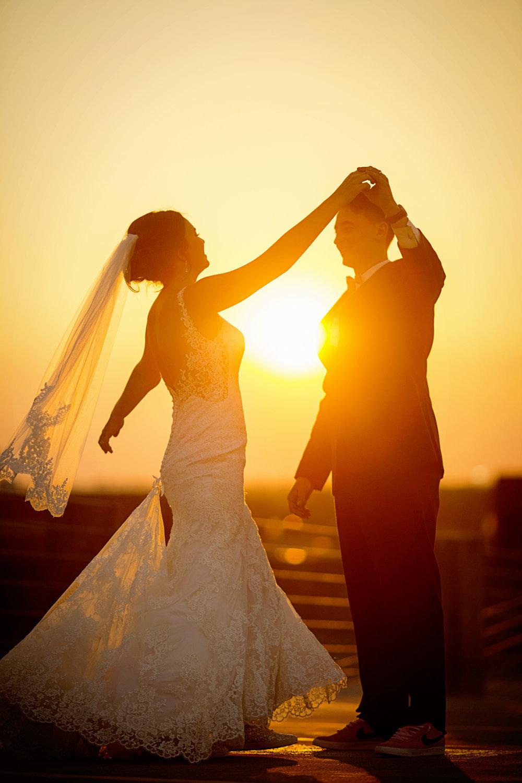 Seriously_Sabrina_Photography_Lexington _Kentucky_Limestone_Hall_Wedding_Rogers121.jpg