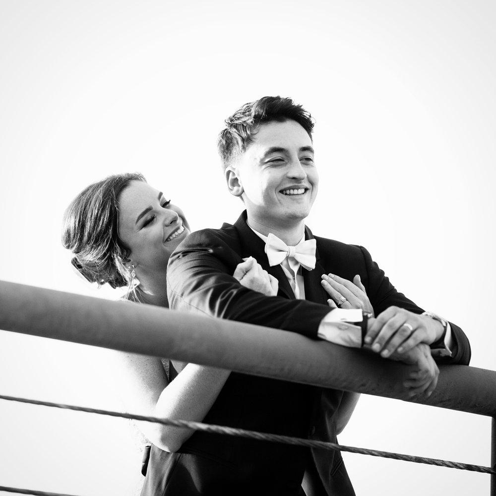 Seriously_Sabrina_Photography_Lexington _Kentucky_Limestone_Hall_Wedding_Rogers123.jpg