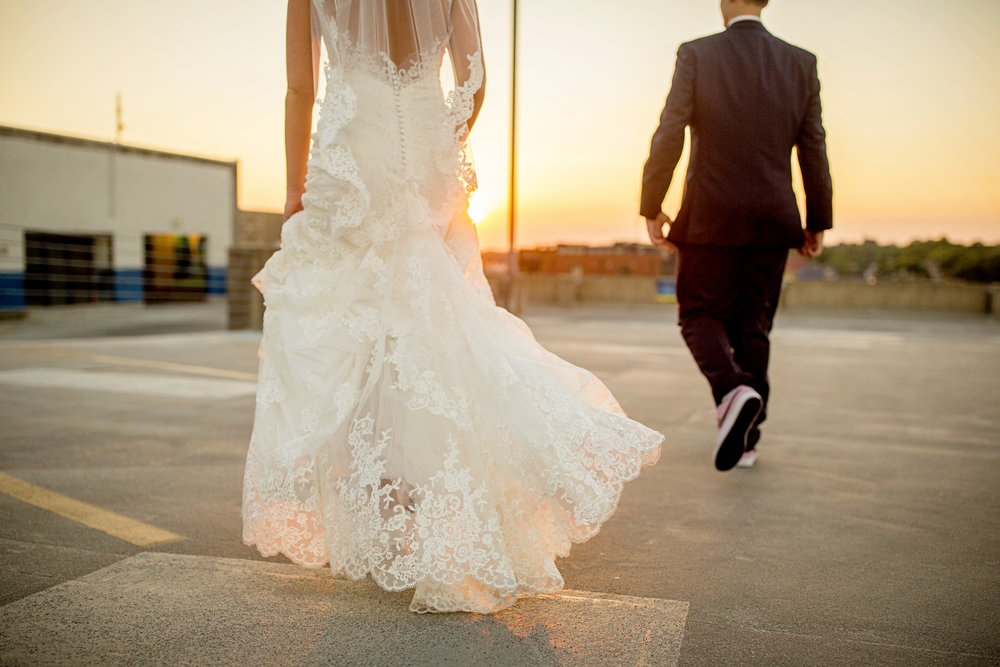 Seriously_Sabrina_Photography_Lexington _Kentucky_Limestone_Hall_Wedding_Rogers126.jpg